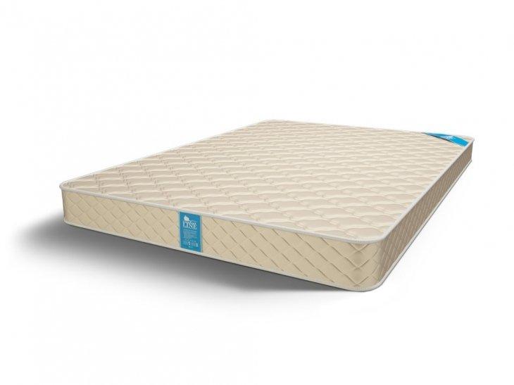 Сколько стоит постельное белье в иваново